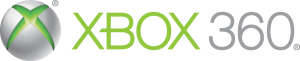 Current_Xbox_360_Logo