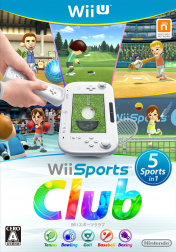 Wii_Sports_Club