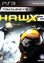 hawx 3