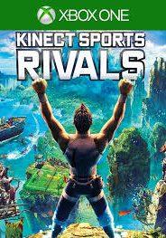 kin sport 1