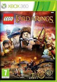 lord rings 360