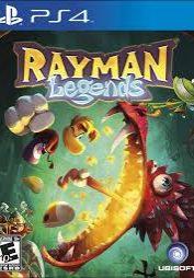 raym 4